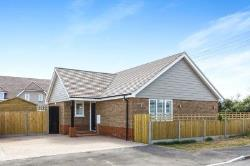 Detached Bungalow For Sale Leysdown-On-Sea Sheerness Kent ME12