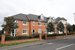 Flat For Sale  Shepperton Surrey TW17