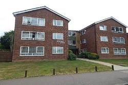 Flat To Let  Sidcup Kent DA15