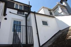 Flat To Let  Sidmouth Devon EX10