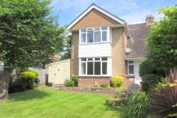 Semi Detached House For Sale  Sidmouth Devon EX10
