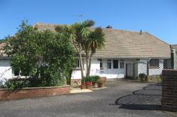 Semi - Detached Bungalow For Sale Sidford Sidmouth Devon EX10