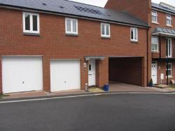 Flat To Let Sidford Sidmouth Devon EX10