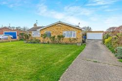 Detached Bungalow For Sale Lower Halstow Sittingbourne Kent ME9