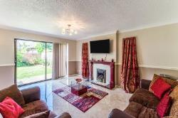 Detached House For Sale Kemsley Sittingbourne Kent ME10