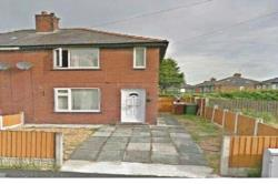 Semi Detached House To Let  Wigan Greater Manchester WN5