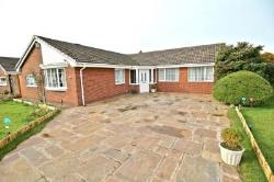 Detached Bungalow For Sale Standish Wigan Greater Manchester WN6