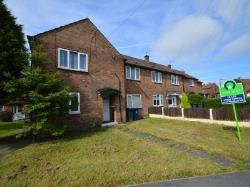 Flat To Let  Skelmersdale Lancashire WN8