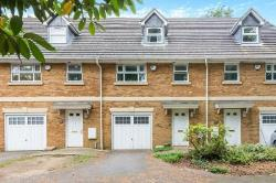 Other For Sale  Southampton Hampshire SO16