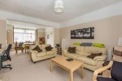 Semi Detached House For Sale  Portsmouth Hampshire PO2