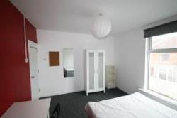 Other To Let  Southsea Hampshire PO5