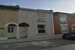 Other To Let  Southsea Hampshire PO4
