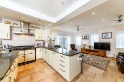 Other For Sale Wheathampstead St. Albans Hertfordshire AL4