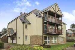 Flat For Sale Carlyon Bay St. Austell Cornwall PL25