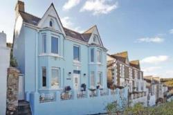 Detached House For Sale Mevagissey St. Austell Cornwall PL26