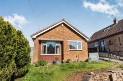 Detached Bungalow For Sale Sandiacre Nottingham Derbyshire NG10