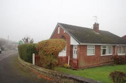 Semi Detached House To Let Stapleford Nottingham Nottinghamshire NG9