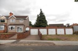 Semi Detached House For Sale Stechford Birmingham West Midlands B33