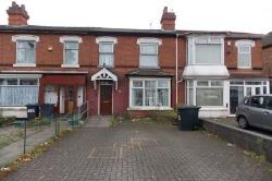 Other For Sale Alum Rock Birmingham West Midlands B8