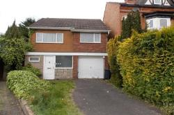 Detached House For Sale Stechford Birmingham West Midlands B33