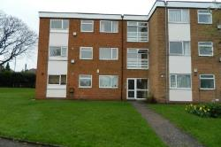 Flat To Let Stechford Birmingham West Midlands B33
