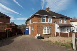 Semi Detached House To Let Kitts Green Birmingham West Midlands B33