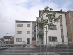 Flat To Let  Stirling Stirlingshire FK8