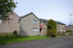 Flat To Let  Stirling Stirlingshire FK7