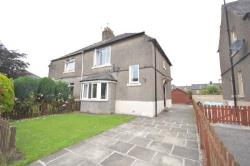 Semi Detached House To Let  Stirling Stirlingshire FK8