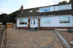 Semi - Detached Bungalow For Sale  Stockton-On-Tees Cleveland TS18