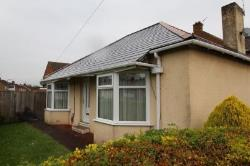 Detached Bungalow For Sale  Stockton-On-Tees Cleveland TS18