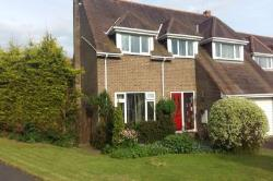 Detached House For Sale Bishopton Stockton-On-Tees Durham TS21