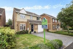 Detached House For Sale Strood Rochester Kent ME2