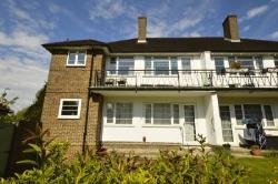 Flat For Sale  Sutton Surrey SM2