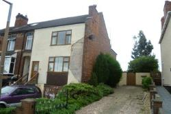 Other To Let Castle Gresley Swadlincote Derbyshire DE11