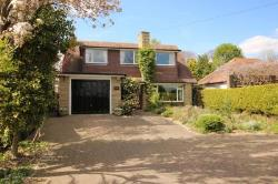 Detached House For Sale  DARTFORD Kent DA2
