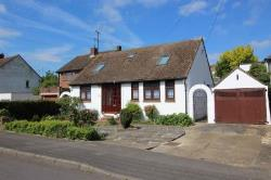 Detached Bungalow For Sale  Swanley Kent BR8