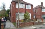 Semi Detached House To Let Swinton Manchester Greater Manchester M27