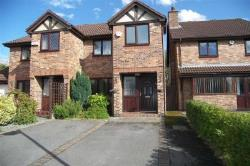 Semi Detached House To Let Worsley Manchester Greater Manchester M28