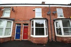 Other To Let  Salford Greater Manchester M5