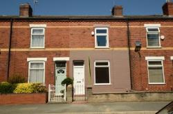 Other To Let Eccles Manchester Greater Manchester M30