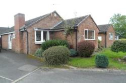 Detached Bungalow To Let Dawley Telford Shropshire TF4