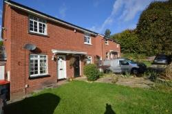Semi Detached House To Let Aqueduct Telford Shropshire TF4