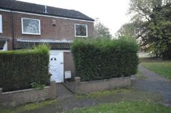 Other To Let Stirchley Telford Shropshire TF3