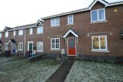 Semi Detached House To Let Horsehay Telford Shropshire TF4