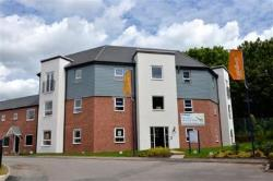 Flat To Let Woodside Telford Shropshire TF7