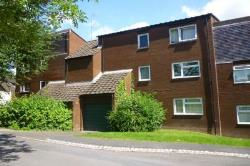 Flat To Let Malinslee Telford Shropshire TF3