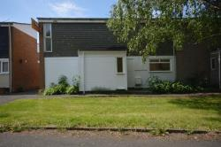Other To Let Sutton Hill Telford Shropshire TF7