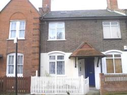Other To Let  London Greater London SW17