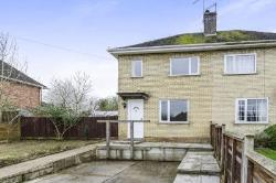Semi Detached House For Sale  Woodlands Hampshire SO40